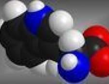 Como construir um modelo 3D de glucose