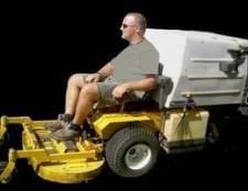 Como construir um motor de corrida Briggs
