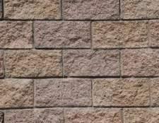 Como construir um bloco de concreto plantador