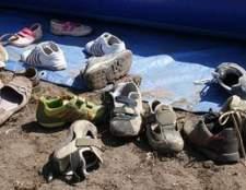 Como construir um organizador cubby sapato