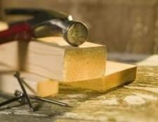 Como construir um banco de recarregamento