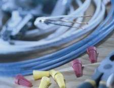 Como configurar um circuito circuito & série paralela