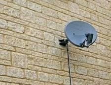 Como construir um wi-fi Direct TV Dish