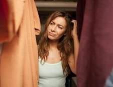 Como construir cantos prateleira do armário