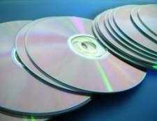 Como gravar várias músicas do GarageBand para um cd