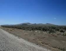 Como comprar terrenos vagos barato na Califórnia
