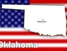 Como comprar terras em Oklahoma