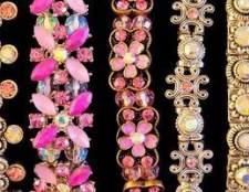 Como comprar suprimentos de jóias por atacado