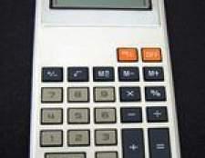 Como calcular uma compra de pensões de montante fixo