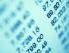 Como calcular um quintil