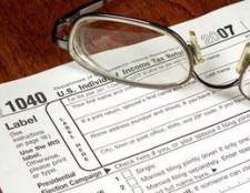 Como calcular o imposto amt