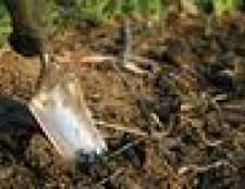 Como calcular taxas de aplicação de fertilizantes