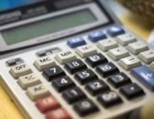 Como calcular o preço de venda líquido antes do imposto de varejo