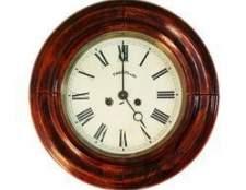 Como calcular horas folha de pagamento e minutos