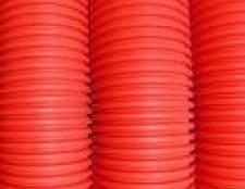 Como calcular a capacidade de carga relativa de tubos