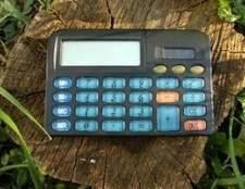 Como calcular as taxas de retenção