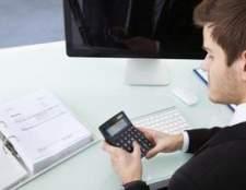 Como calcular renda disponível