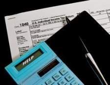Como calcular o lucro tributável para uma s-corp