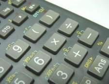 Como calcular o valor de teste t