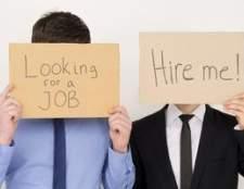 Como calcular o desemprego na pensilvânia