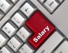 Como calcular a sua renda anual após impostos