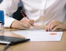 Como certificar cópias de documentos