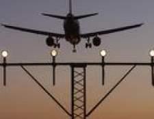 Como alterar uma reserva de voo com a british airways