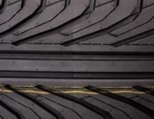 Como mudar um pneu em uma QX4