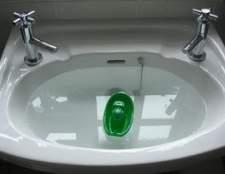 Como mudar torneiras do banheiro