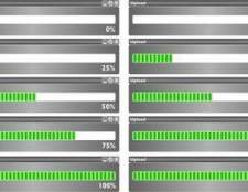 Como alterar a velocidade de download no firefox