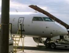 Como verificar reservas de passagens aéreas