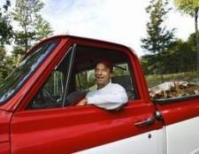 Como verificar os códigos de caminhão chevy