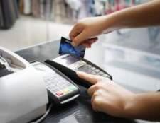 Como verificar o saldo de um cartão de ponto verde