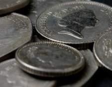 Como verificar o saldo da conta poupança de um assinante USAA