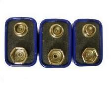 Como escolher DEWALT tipos de bateria 18v