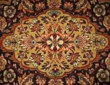 Como escolher o melhor tapete barato