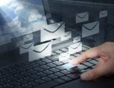 Como citar referências de e-mail em formato apa