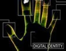 Como reclamar o roubo de identidade
