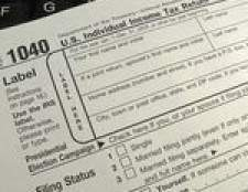Como reclamar juros sobre impostos federais