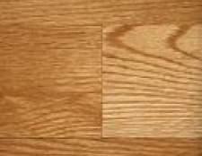 Como limpar pintura fora de madeira