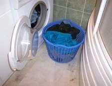 Como limpar o filtro de drenagem da bomba em uma máquina de lavar de carregamento frontal Maytag Neptune