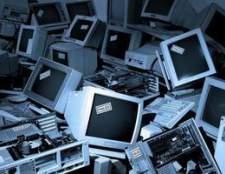 Como limpar arquivos lixo e temporários mac