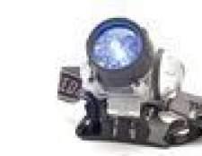 Como comparar o brilho das luzes LED e potência