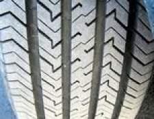 Como comparação loja de pneus