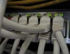 Como configurar um relé DHCP em um switch Catalyst cisco 4500