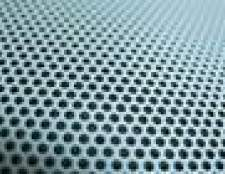 Como configurar as definições de áudio para um Bose 321