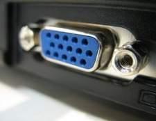 Como habilitar HDMI em um Lenovo 2764
