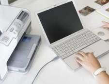 Como solucionar macbook isight