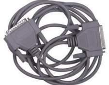 Como conectar um laptop VGA a um televisor HDMI