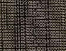 Como reconstruir sql índice Oracle 11g